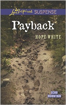 Payback by Hope White